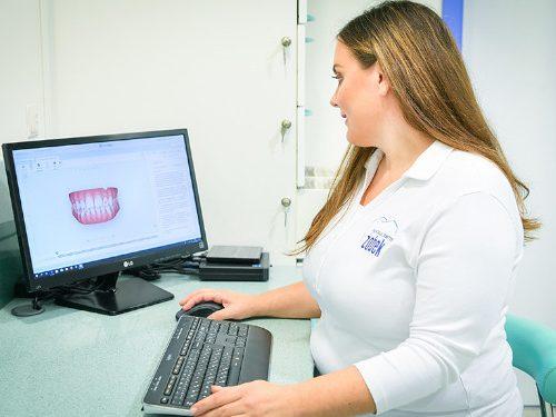 Dentalni center Zobek Maribor