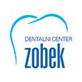 Dentalni center Zobek