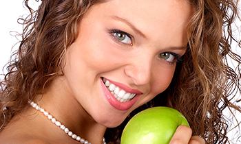 pravilna ustna higiena