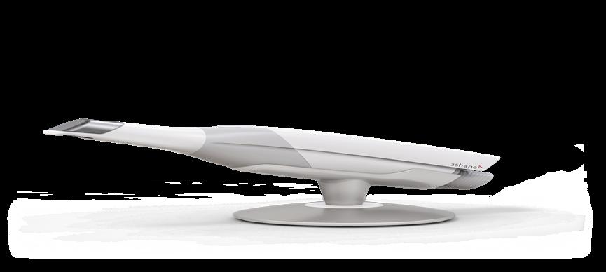 zobek-digitalna-stomatologija-image-1